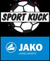 Sport Kuck